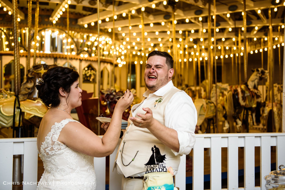 photos-wedding-lighthouse-point-park-carousel-new-haven-chris-nachtwey-photography-2019-61.jpg