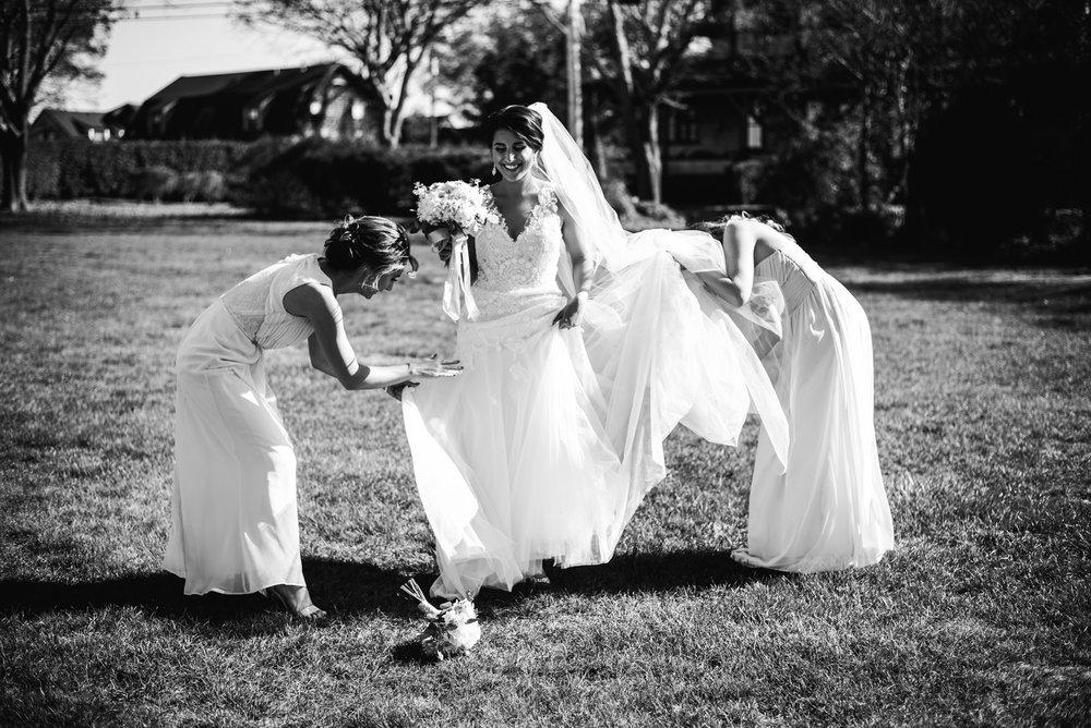 affordable-connecticut-wedding-photographers-chris-nachtwey-2019-6.jpg