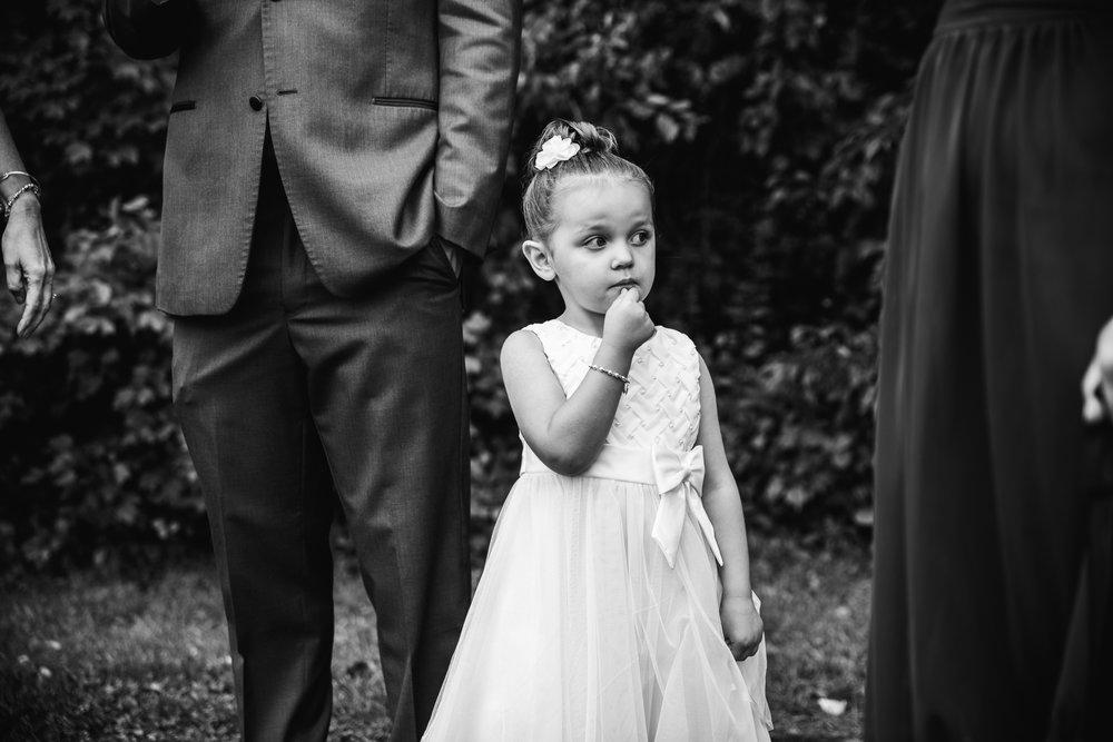 affordable-connecticut-wedding-photographers-chris-nachtwey-2019-8.jpg