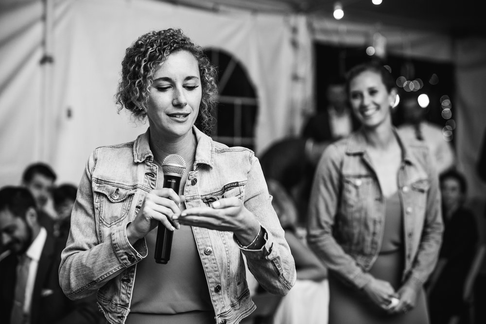 affordable-connecticut-wedding-photographers-chris-nachtwey-2019-11.jpg