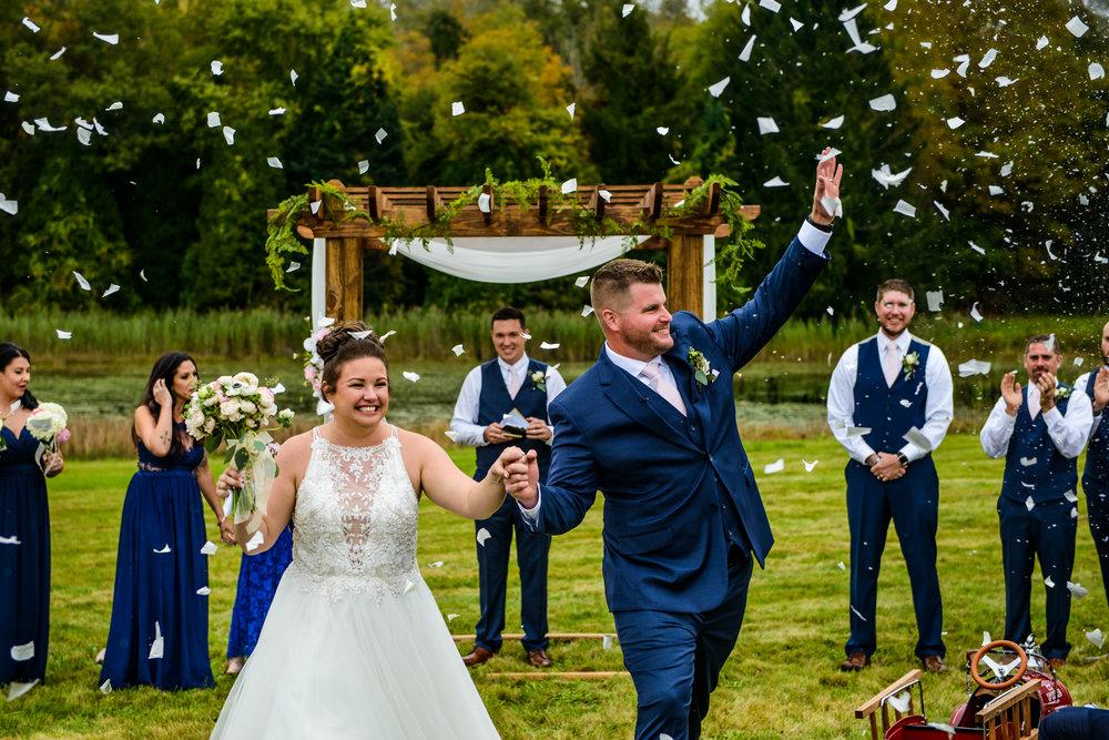 candid-ct-wedding-photographers-chris-nachtwey-2019-1-2.jpg