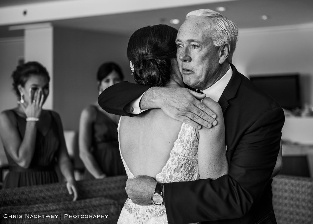 wedding-lake-of-isles-photos-chris-nachtwey-photography-2019-9.jpg