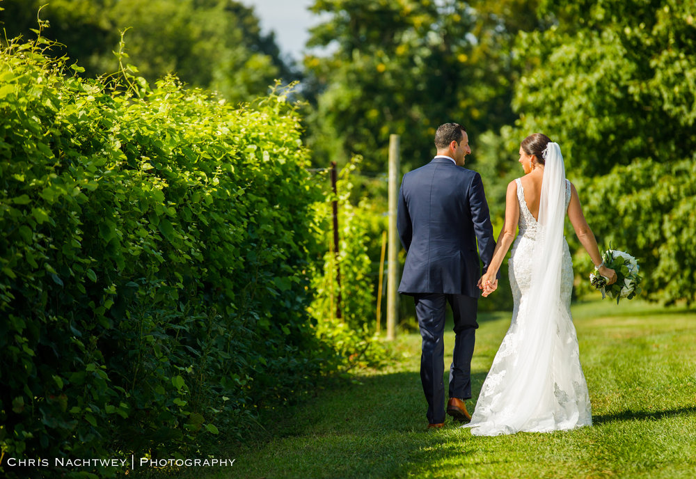 wedding-lake-of-isles-photos-chris-nachtwey-photography-2019-17.jpg