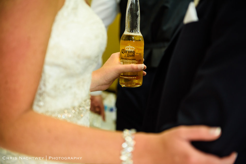 wedding-lake-of-isles-photos-chris-nachtwey-photography-2019-20.jpg