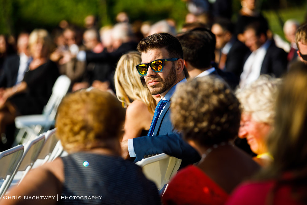 wedding-lake-of-isles-photos-chris-nachtwey-photography-2019-27.jpg