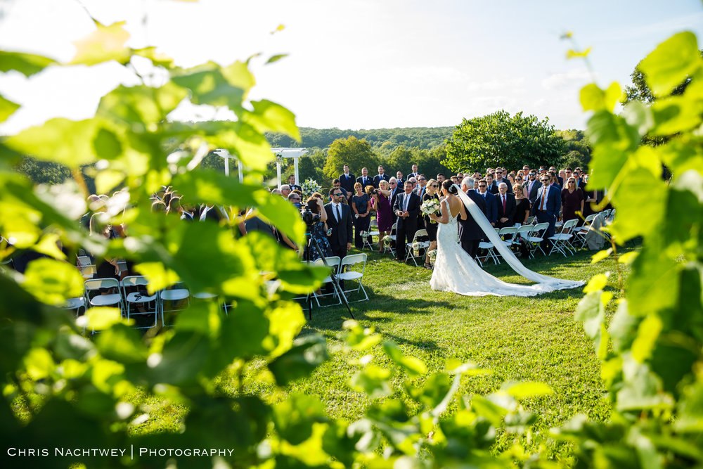 wedding-lake-of-isles-photos-chris-nachtwey-photography-2019-30.jpg