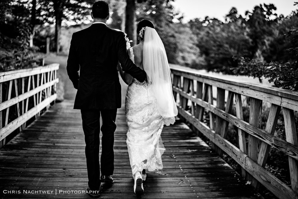 wedding-lake-of-isles-photos-chris-nachtwey-photography-2019-43.jpg