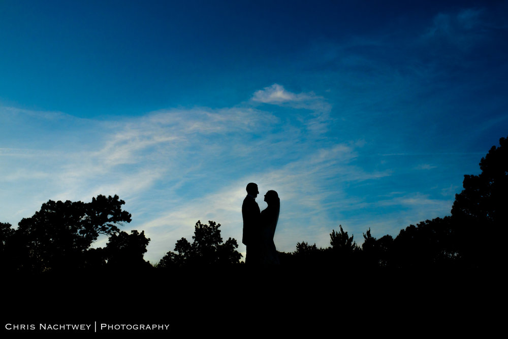 wedding-lake-of-isles-photos-chris-nachtwey-photography-2019-45.jpg