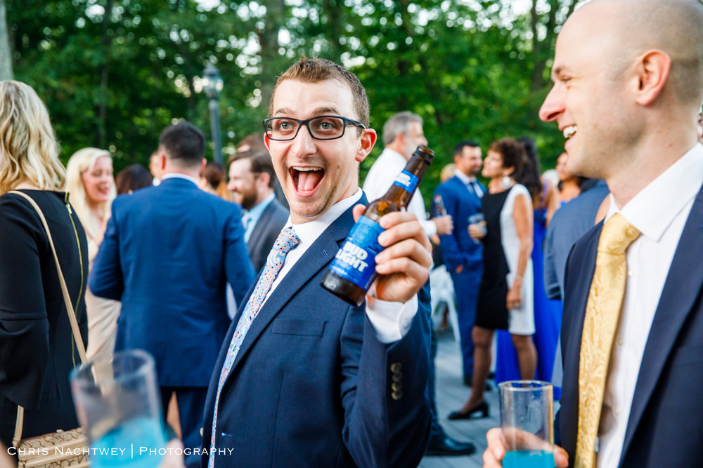 wedding-lake-of-isles-photos-chris-nachtwey-photography-2019-48.jpg