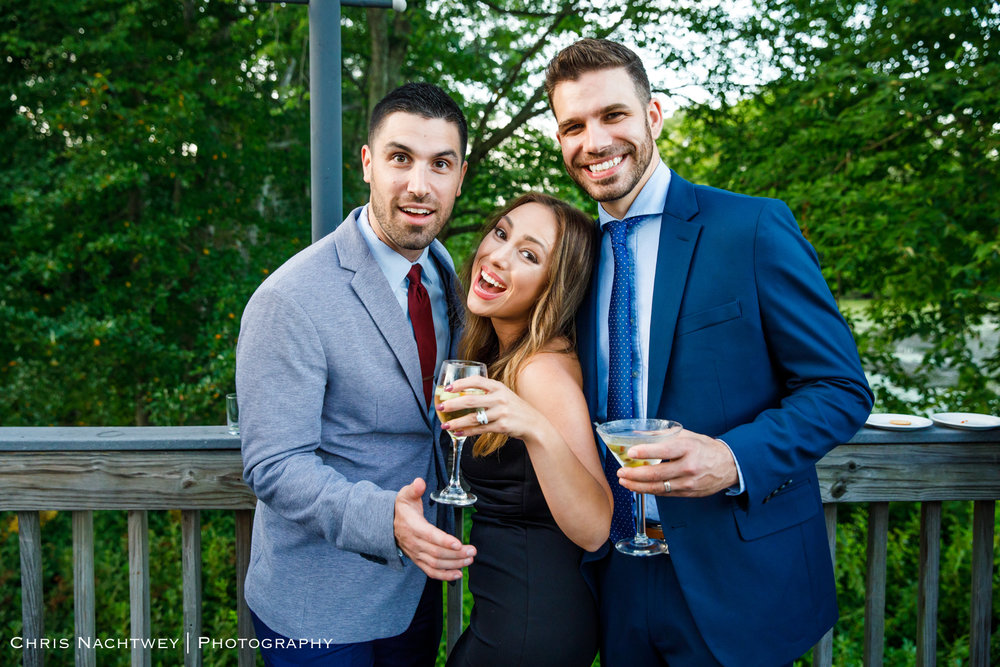 wedding-lake-of-isles-photos-chris-nachtwey-photography-2019-47.jpg