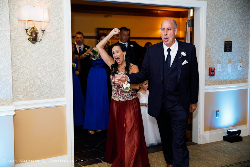 wedding-lake-of-isles-photos-chris-nachtwey-photography-2019-49.jpg