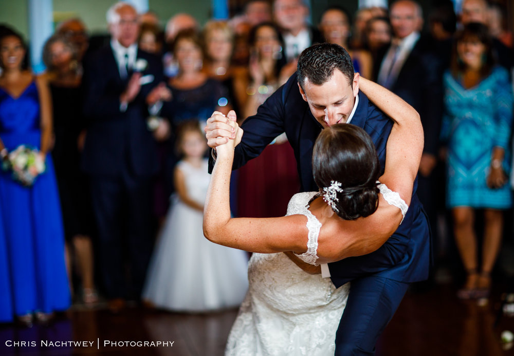 wedding-lake-of-isles-photos-chris-nachtwey-photography-2019-52.jpg