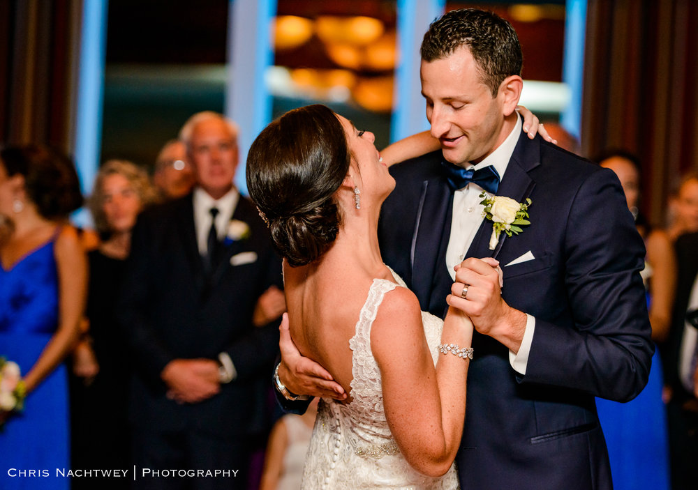 wedding-lake-of-isles-photos-chris-nachtwey-photography-2019-51.jpg
