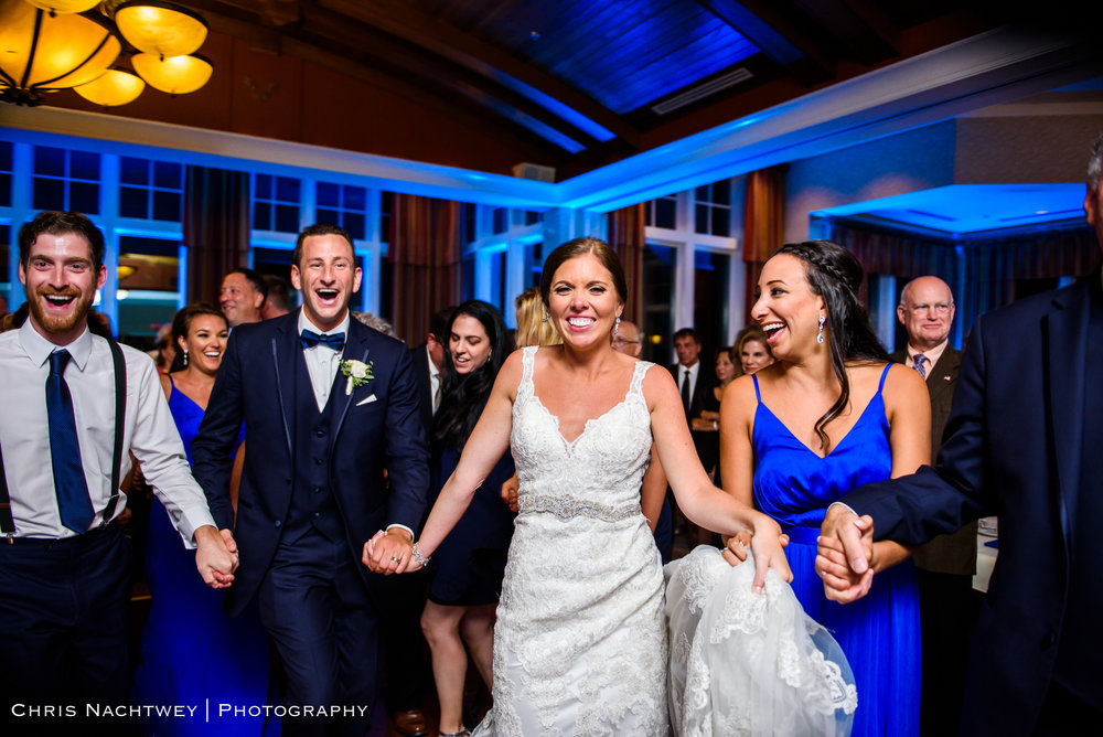wedding-lake-of-isles-photos-chris-nachtwey-photography-2019-54.jpg