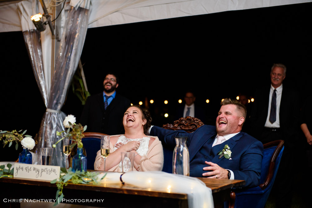 wedding-photographers-connecticut-affordable-chris-nachtwey-photography-2019-25.jpg
