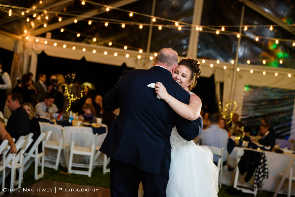 wedding-photographers-connecticut-affordable-chris-nachtwey-photography-2019-27.jpg