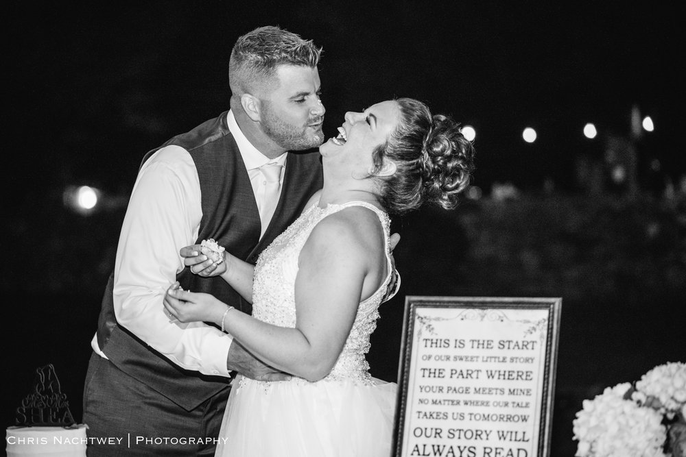 wedding-photographers-connecticut-affordable-chris-nachtwey-photography-2019-29.jpg