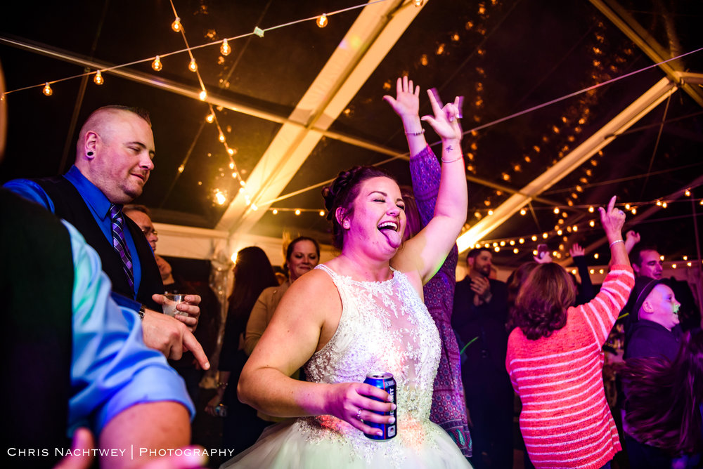 wedding-photographers-connecticut-affordable-chris-nachtwey-photography-2019-35.jpg