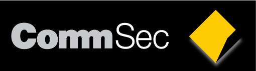 CSec_Logo_RGB_BlkShad.jpg