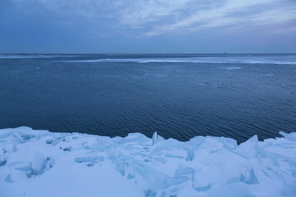 Lake_MI_Frozen_MK3_6663 as Smart Object-1.jpg
