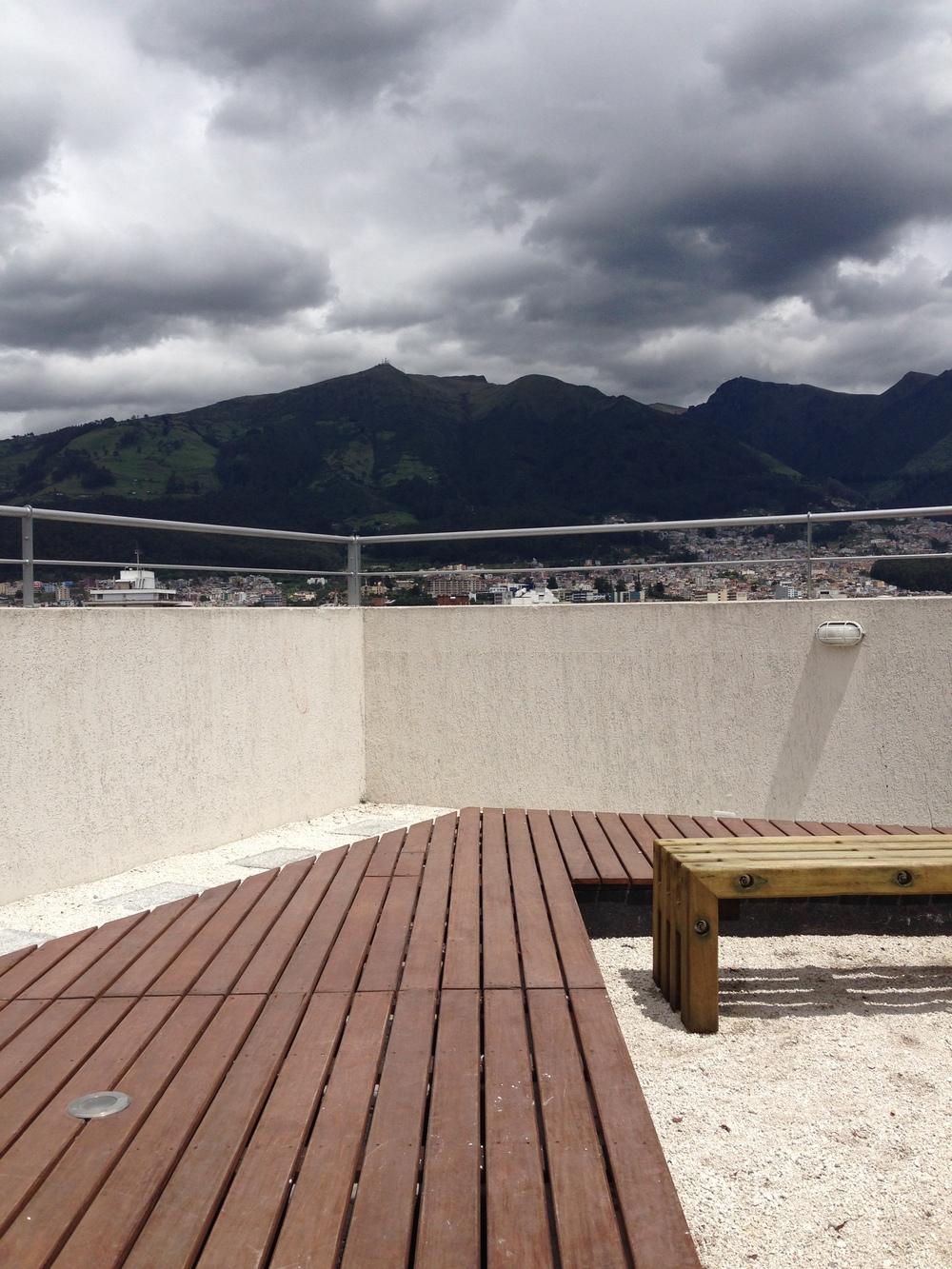 Ecuador1_09.JPG