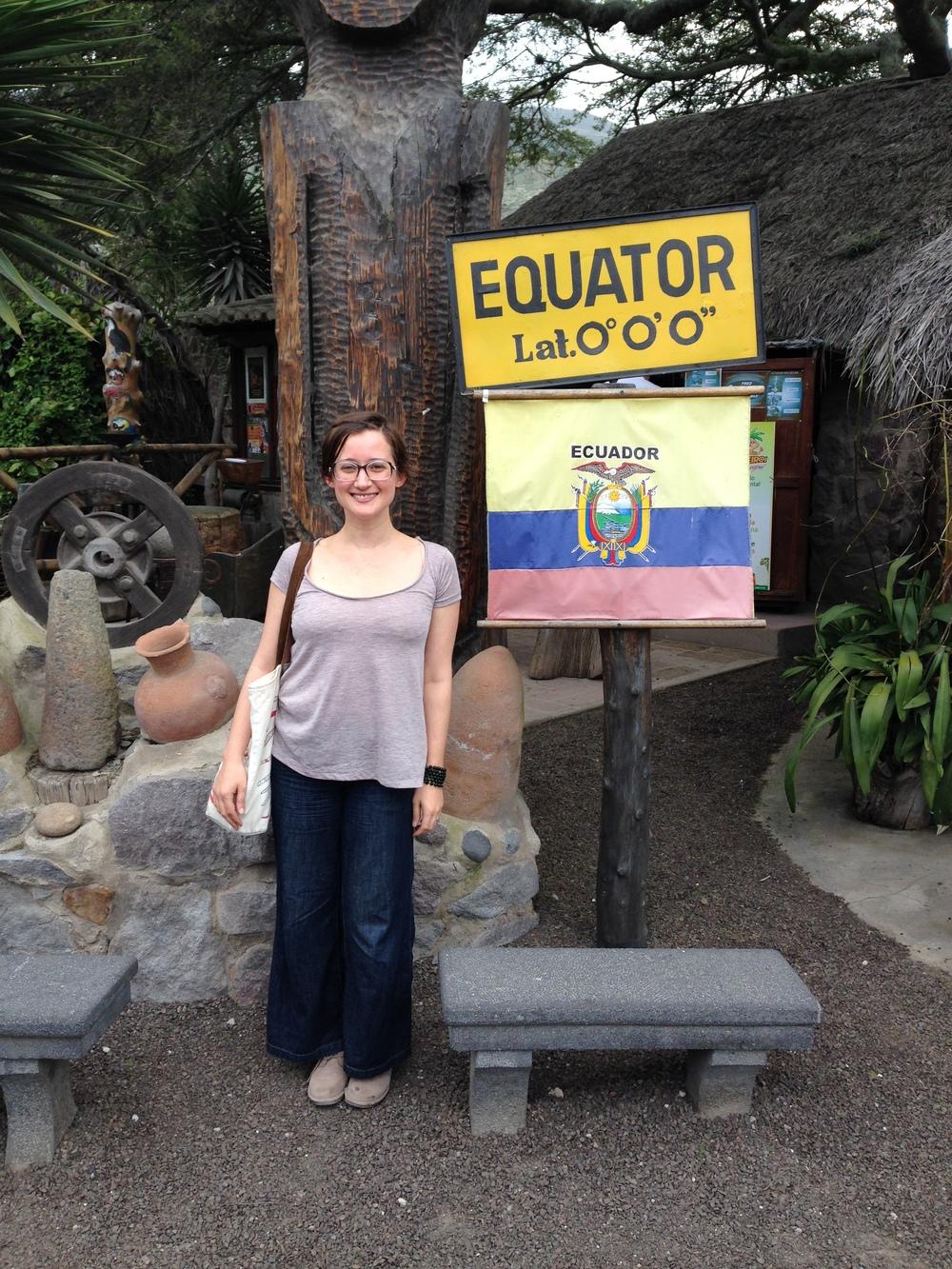 Ecuador1_25.JPG