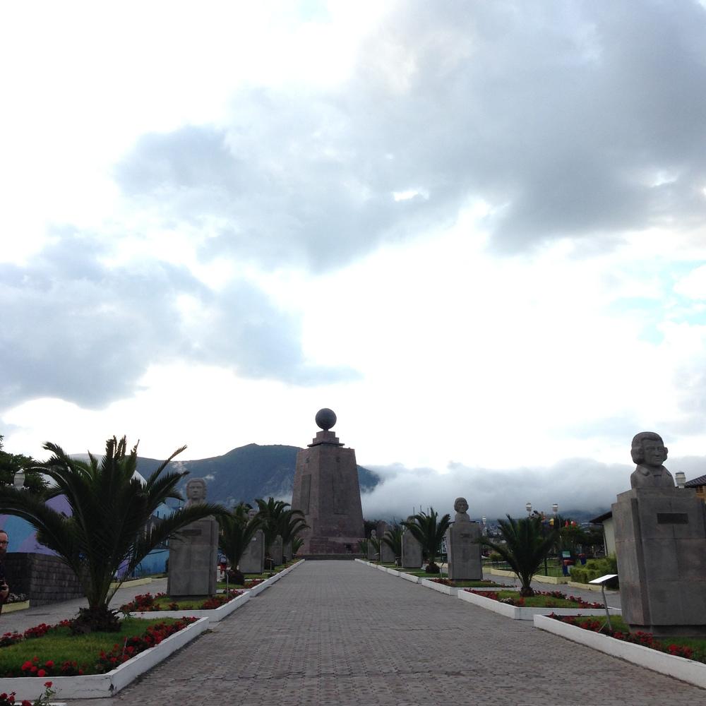 Ecuador1_32.JPG