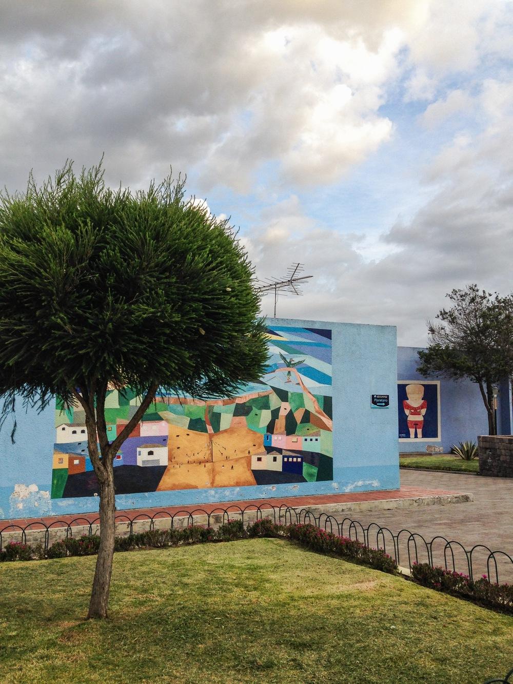 Ecuador1_34.JPG