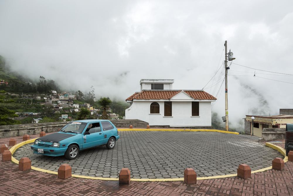 Ecuador_MK3_7698 as Smart Object-1.jpg