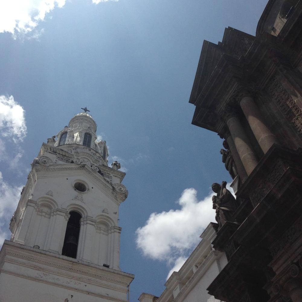 Ecuador2_05.JPG