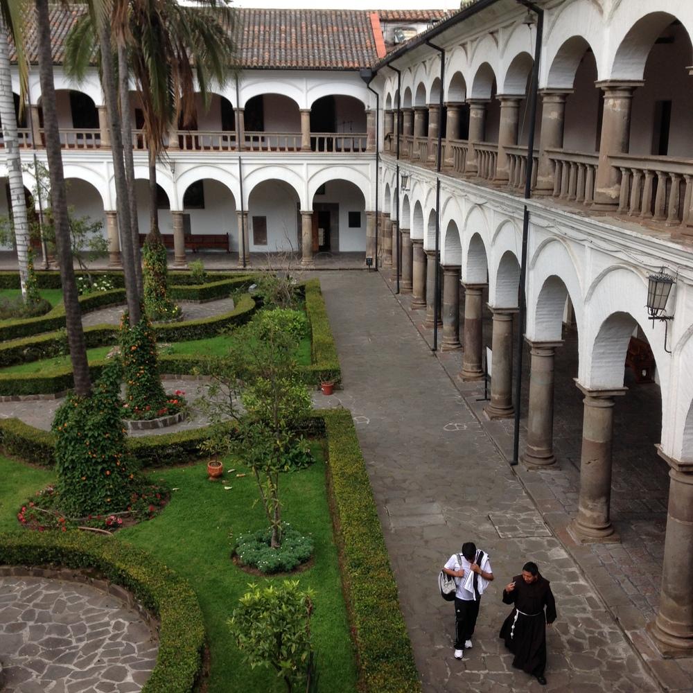 Ecuador2_24.JPG