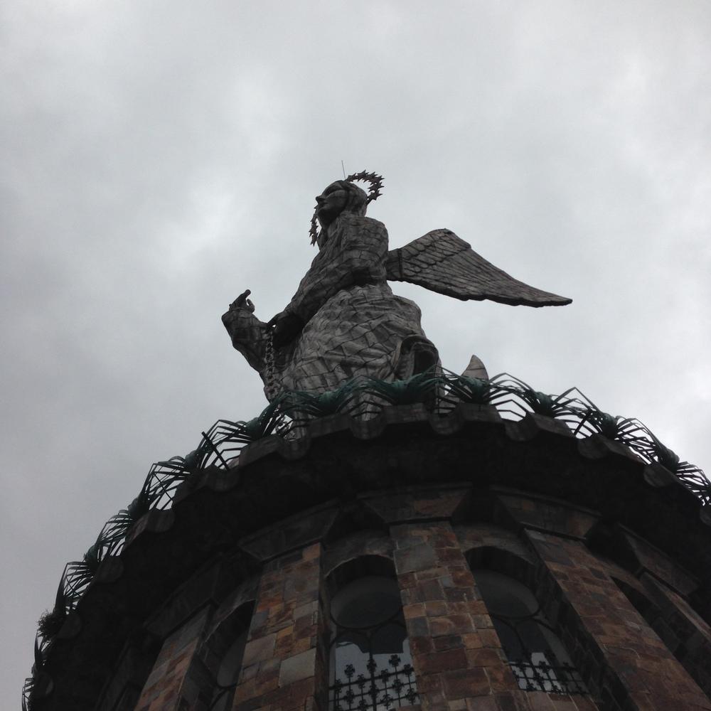 Ecuador2_44.JPG