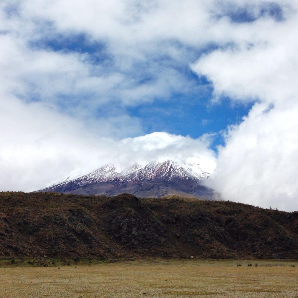Ecuador6_09.JPG