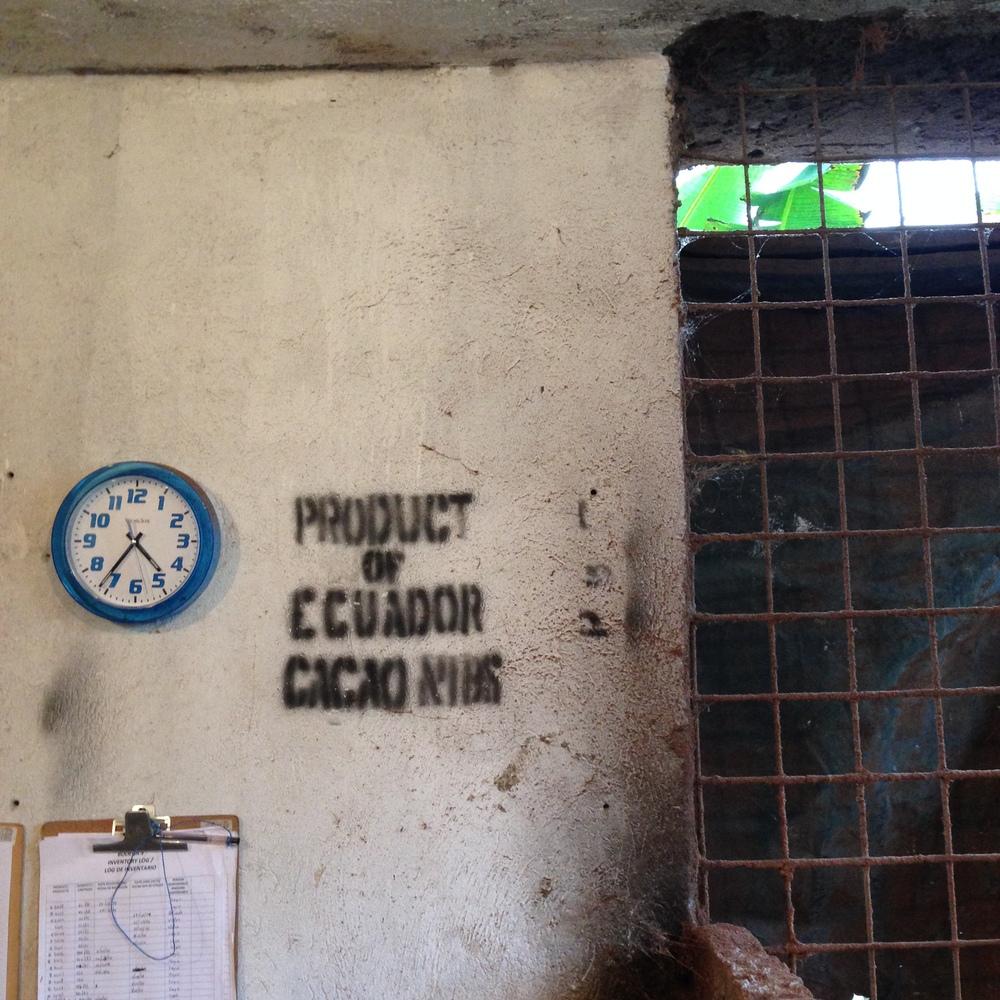 Ecuador7_18.JPG