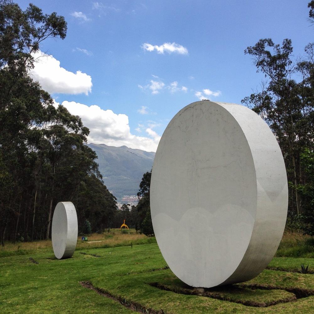 Ecuador8_05.JPG
