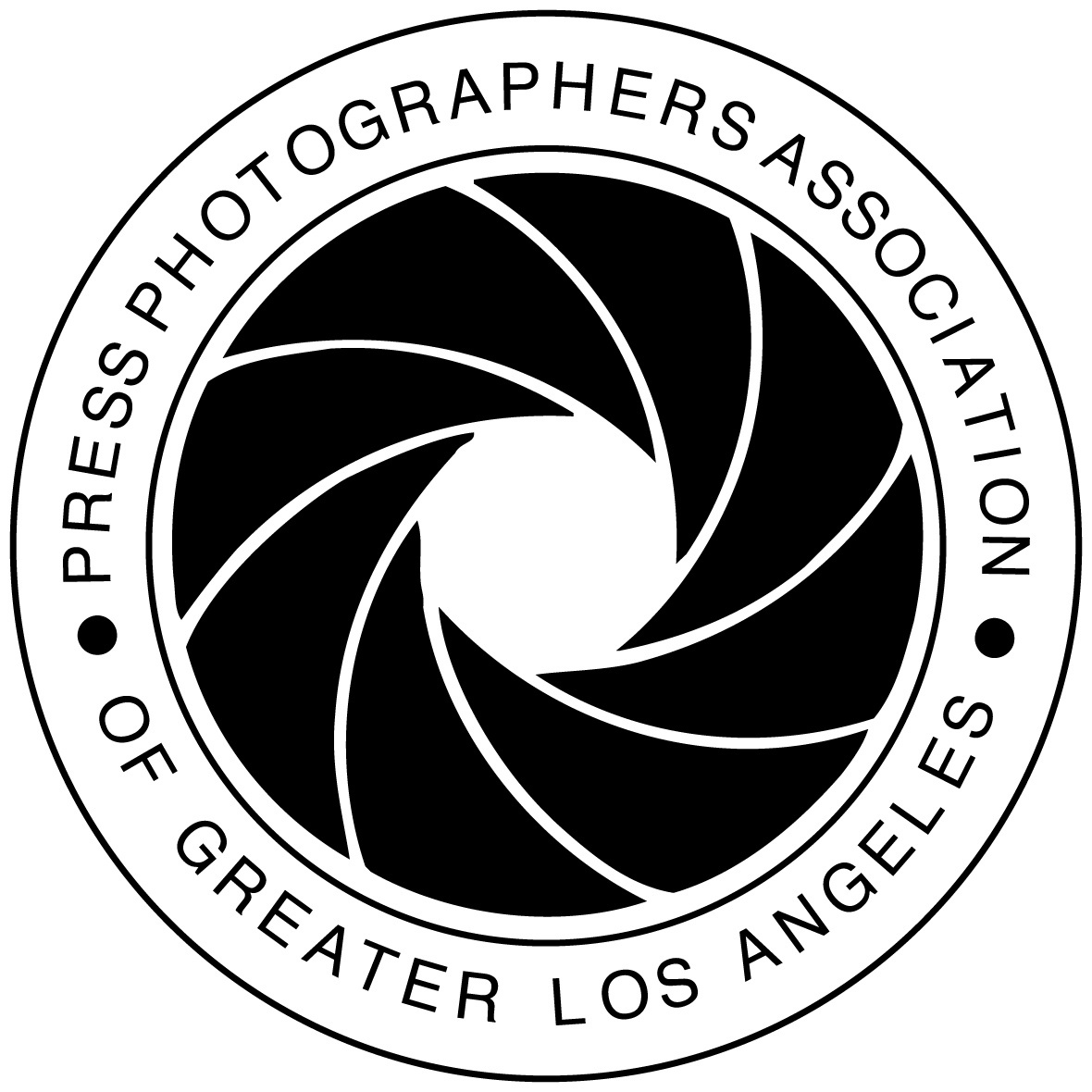 Press Photographers Association of Greater Los Angeles