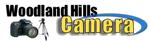 woodlandhillscamerasmall.png