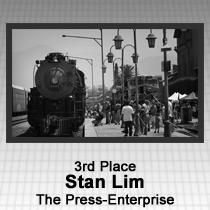 June-essay-3-place-tn.jpg