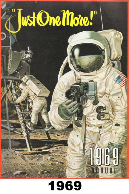 1969_jom.jpg