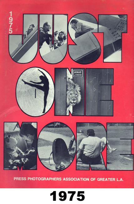 1975_jom.jpg
