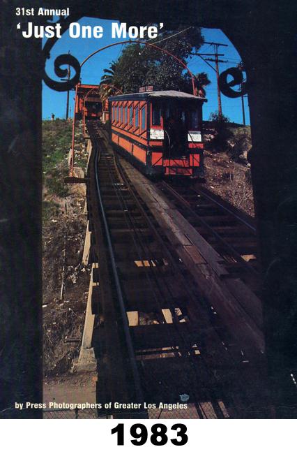 1983_jom.jpg