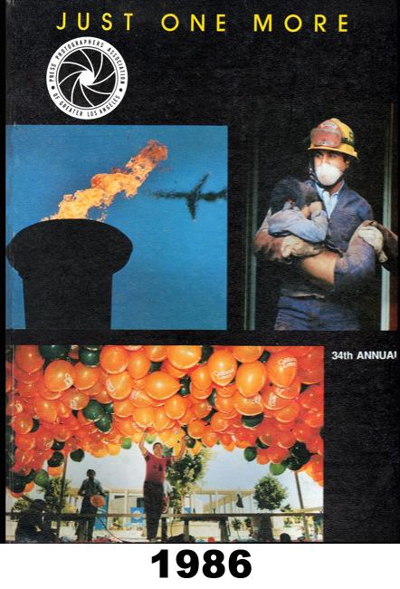 1986_jom.jpg