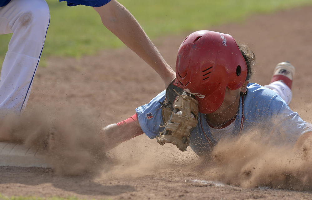 Sports - HM
