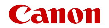 Canon_Logo_350_tcm14-959888.png