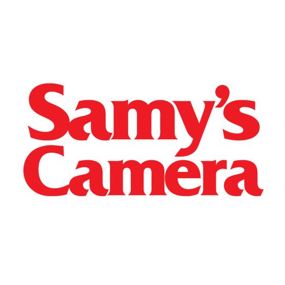 560x560_samys_logo.jpg