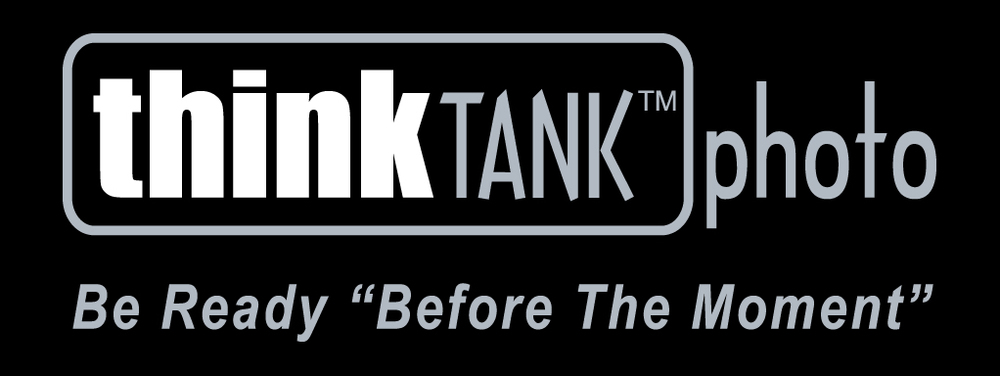 THINKTANK-LOGO-1.jpg