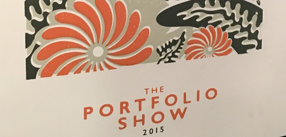 Portfolio Show 2015.jpeg