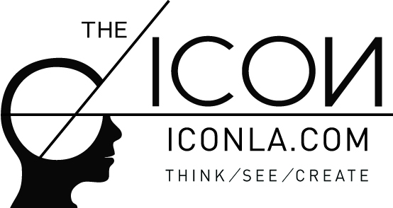 The Icon - Generously underwriting and provided the student contest prints for 2017.