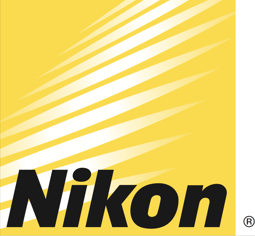 Nikon - Sponsoring the PPAGLA Student of the Year Competition and the Exposures in Journalism Gala