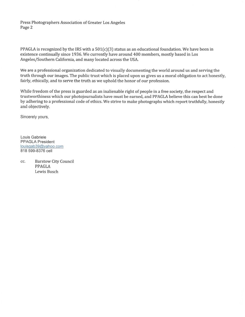 Letter to the Barsttow Police Chief 2.jpg